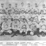 1903_St._Louis_Cardinals