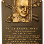 rickey-branch-plaque-296_n