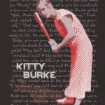 kitty-burke-first-bat-t-shirt-440x328