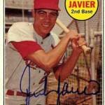 JavierJulian