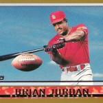JordanBrian