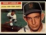 LiddleDon