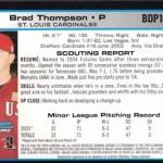 ThompsonBrad