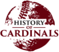 History of Cardinals